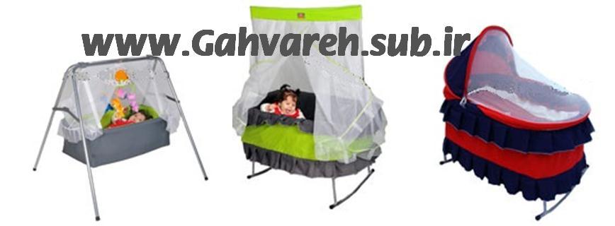قیمت صندلی ماشین برای نوزاد